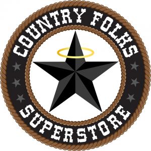 Grand Opening - Gun Range, Slice of Heaven Bakery & Dickey's BBQ @ Country Folks Superstore | Cumming | Georgia | United States