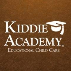 Enrolling Now: Exceptional Childcare at Kiddie Academy Cumming