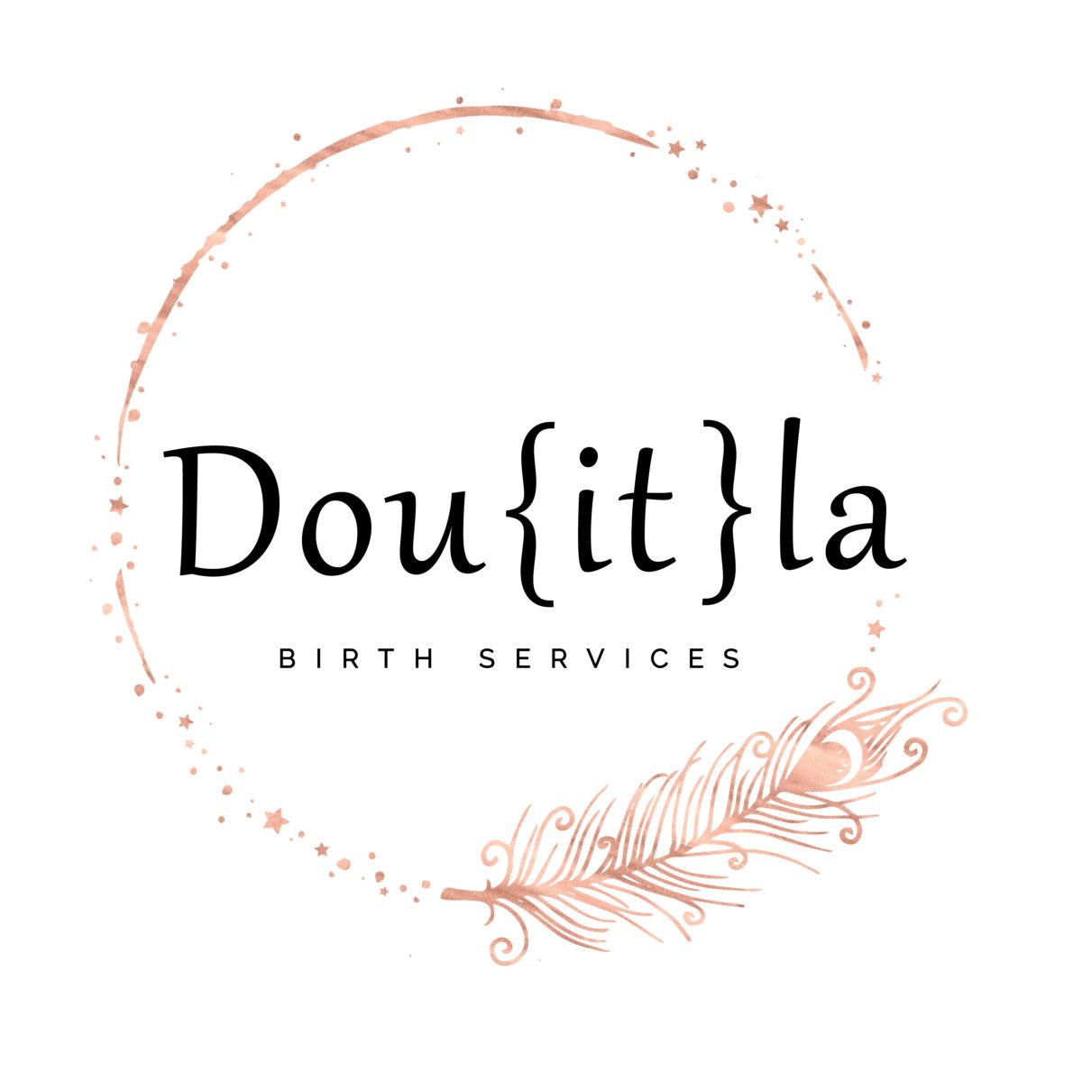 Premier Doula Service in Cumming GA