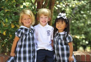 Peek into PreK and Kindergarten @ Pinecrest Academy | Cumming | Georgia | United States