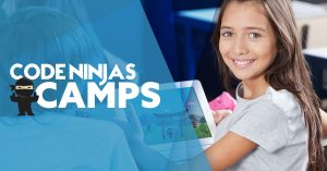2019 Summer Camps in Forsyth County & Cumming GA