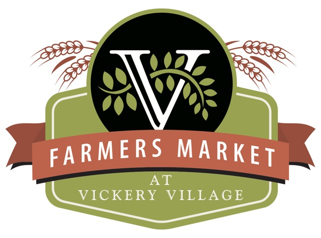 vickery village farmers market