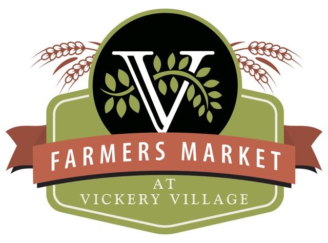 vickery village farmers market