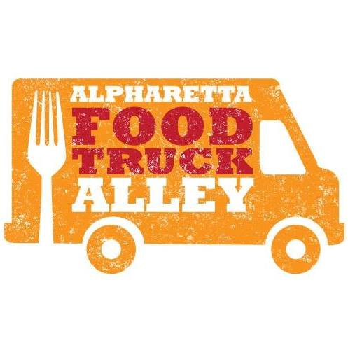 Food Truck Events Forsyth County Ga