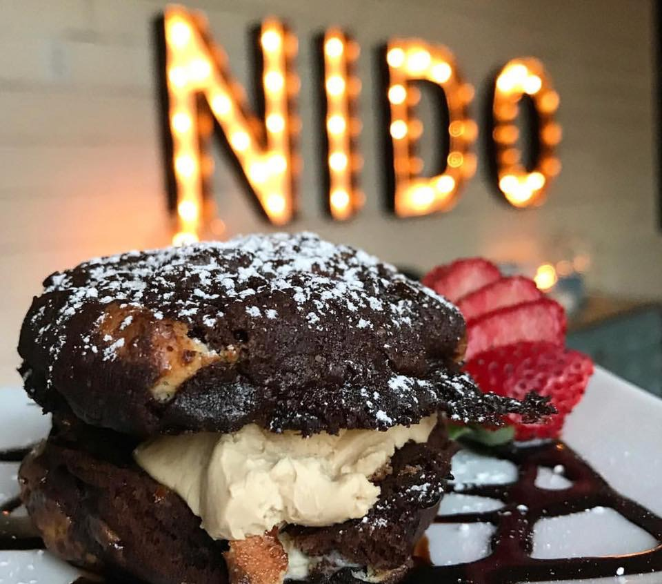 New Weekly Specials At Nido Cafe That You Must Experience Often