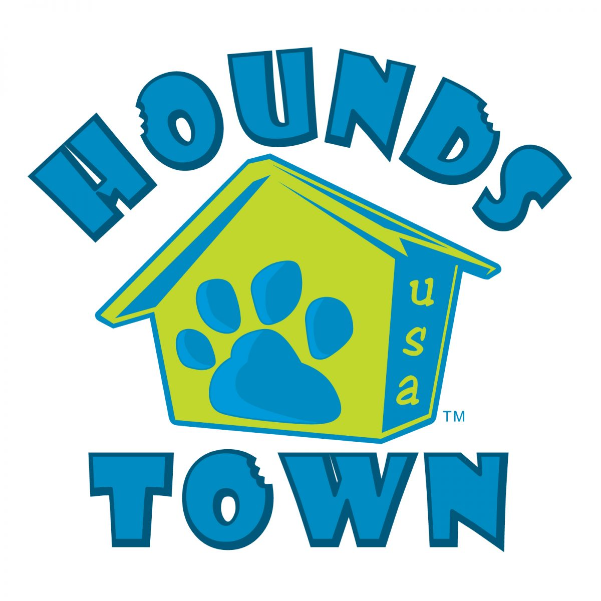 Cumming Resident and Military Veteran to Bring Hounds Town USA Doggie Daycare Franchise to Local Area