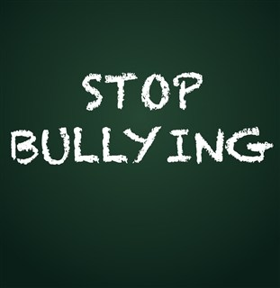 Nine Signs That Your Child Is Being Bullied