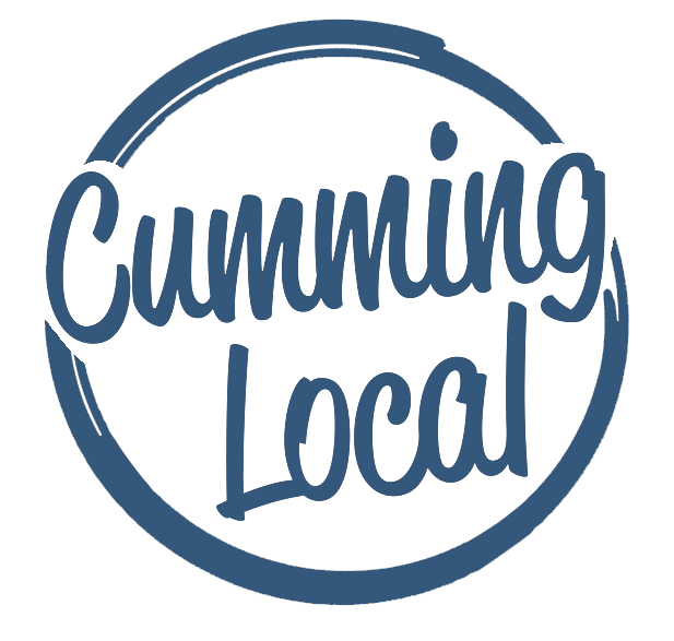 Cumming Local