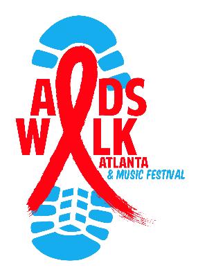AIDS Walk Atlanta & 5K Run