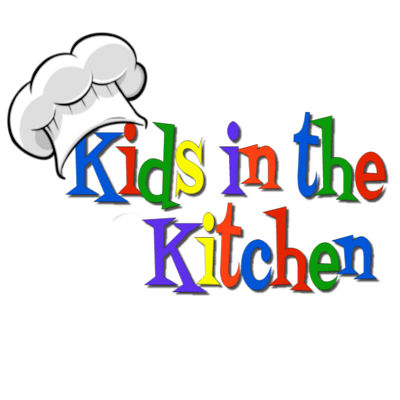 Kids in the Kitchen –Fall Break Events!