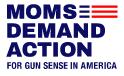 Moms Demand Action GA – Forsyth General Meeting