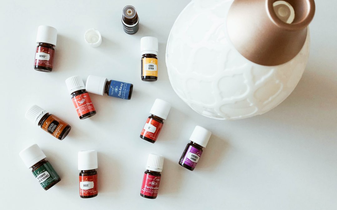 How To Keep Your Immune System in Optimal Order