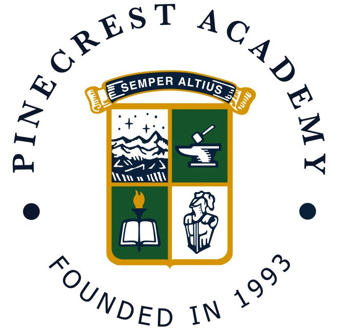 Pinecrest Academy to Welcome Students Back to Campus for In-Person Classes