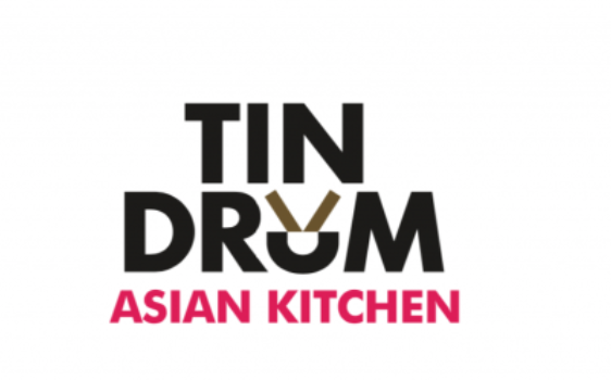 Tin Drum Asian Kitchen Innovates Through The Crisis