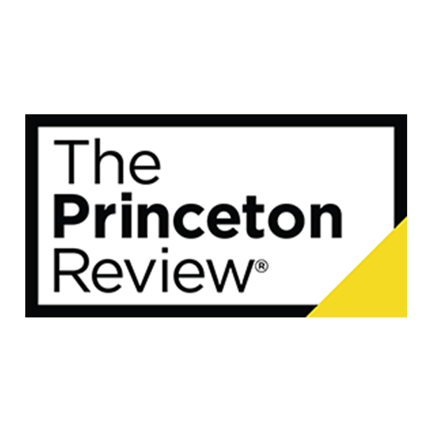 The Princeton Review ACT Free Online Practice Test