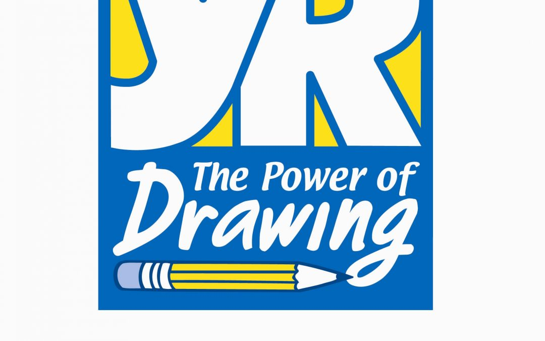 Drawing Workshop with Young Rembrandts