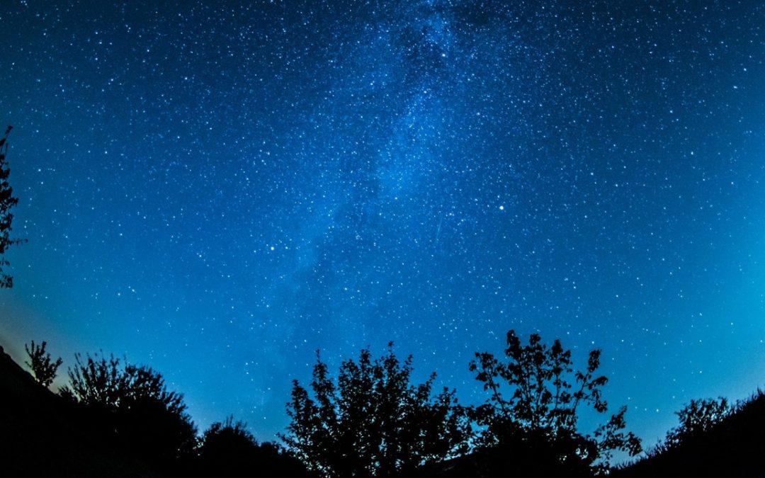 Galaxy Pioneers: FCPL's Astronomy Club for Grades 3 thru 5